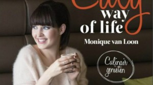 theculywayoflife, Monique van Loon van Culy.nl